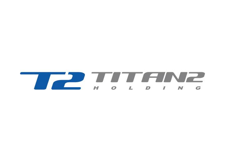 Timo Kallio nominated as Titan-2's Head of Design Department